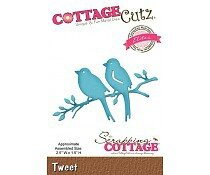 scrapping-cottage-cottagecutz-tweet-cce-419