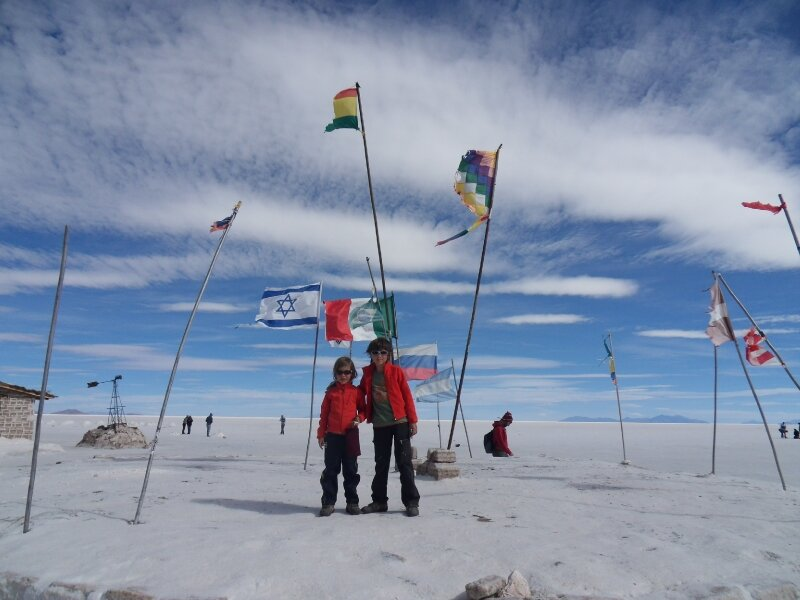 bolivie et perou 168