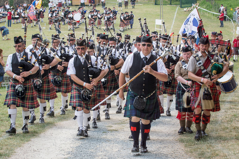 HIGHLAND_GAMES_R_VERGER_018