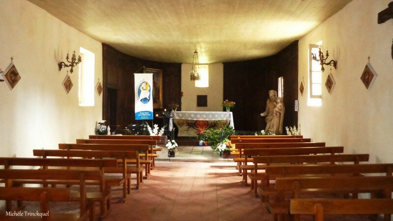 Chapelle Gourby 15031610