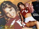 Britney14