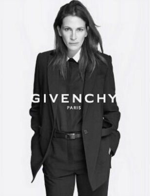 Julia_Roberts_Mert___Marcus_pour_Givenchy