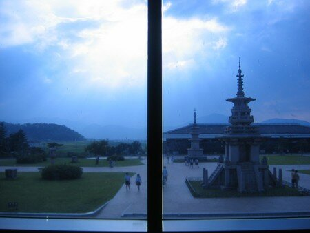 2006_summer_vacation_kyeongju_043