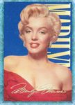 card_marilyn_serie1_num59