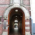 Amsterdam#2
