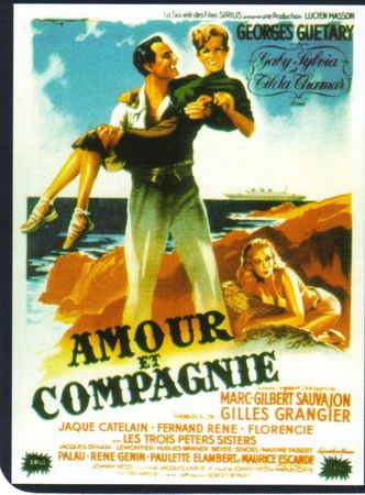 amouretcompagnie3