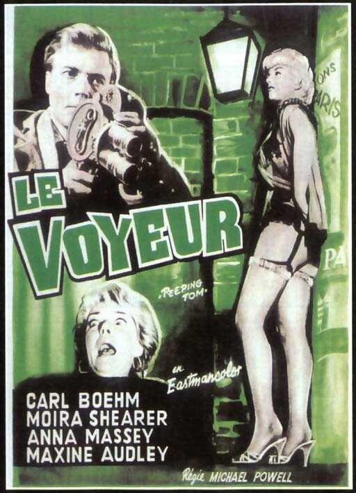 LE_VOYEUR
