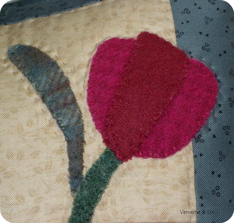20160901_summer_still_life_quilting