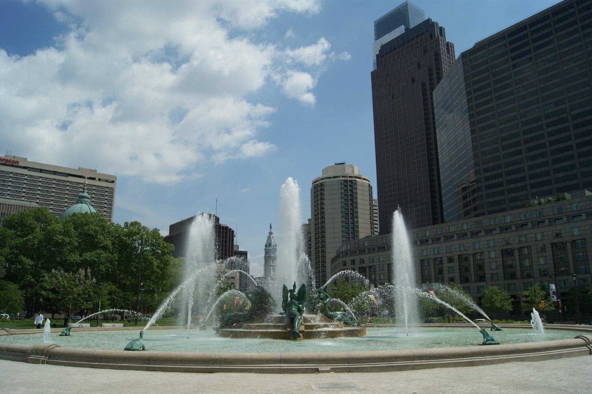 Philadelphie 2011 (109)