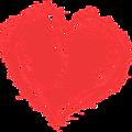 Comment retrouver l'amour d'un homme la voyante kpedji va vous aider à le reconquérir avec la magie rouge