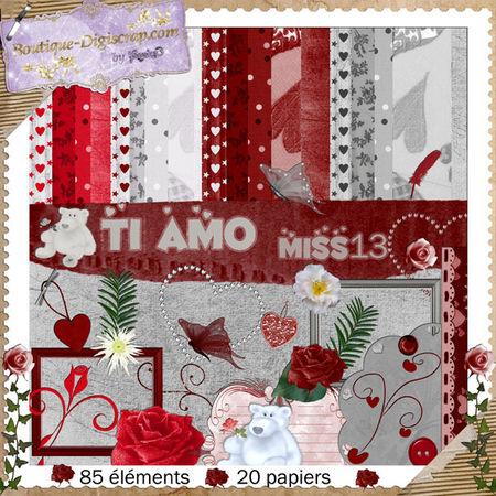 Miss13_Ti_Amo_Preview_big