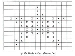 grille__toile_1