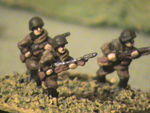 red_army_riflemen_squad_6