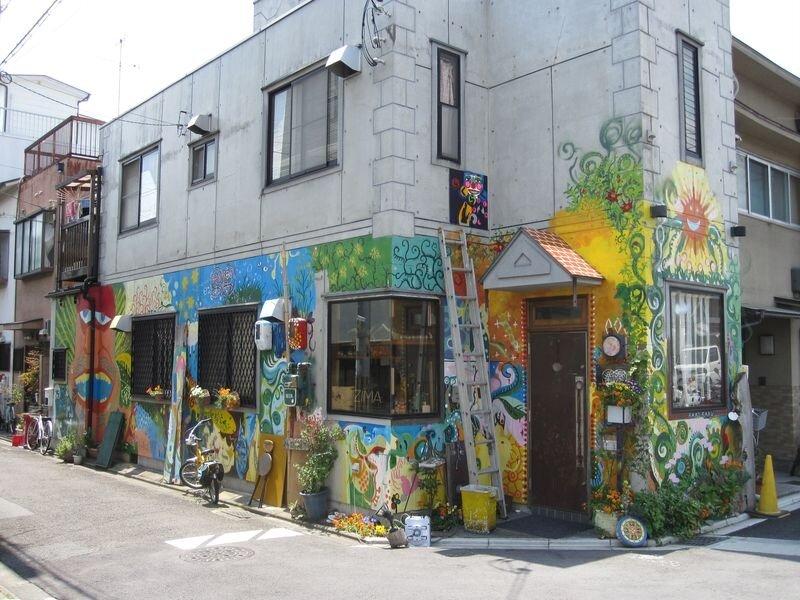 Japon 2010 065