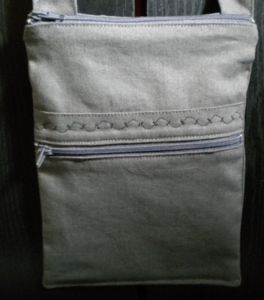 Sac_bandouli_re_Gris_fonc_