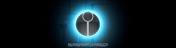Tau_Empire_Banner_by_trapptrollet