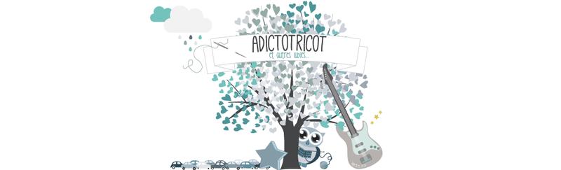 Adictotricot-13B