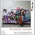 pochette cadeaux01