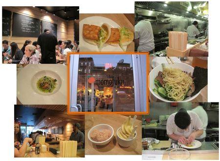 Momofuku_Noodle_Bar
