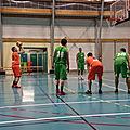 2018-02-03 SG2 à Creuzier (2)
