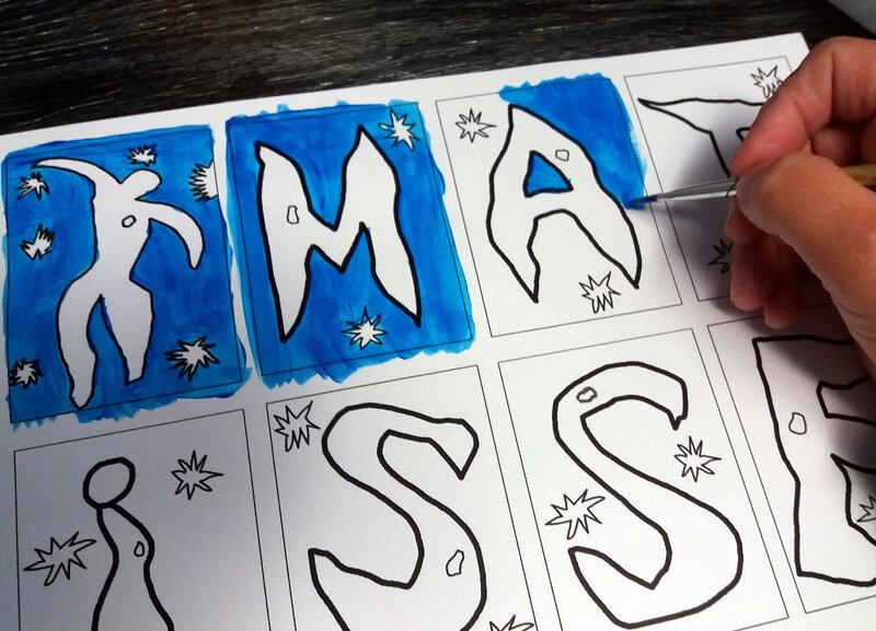 35-Primaires-Accordéon Matisse (5)