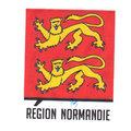 Lundi 4 janvier 2016: seance d'installation du conseil regional de normandie a rouen