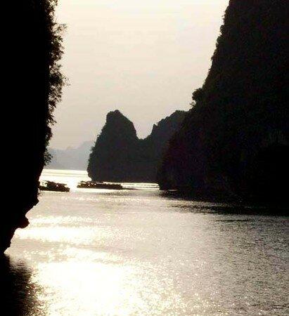 Vietnam_048_800
