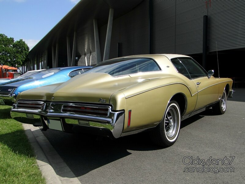 buick-riviera-gs-stage1-1973-02