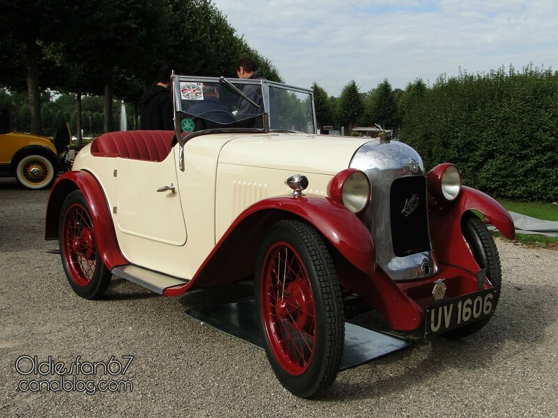 austin-swallow-2seater-open-tourer-1929-1