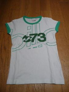 T_shirt_73_Billabong_3