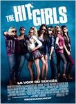 The-Hit-Girls