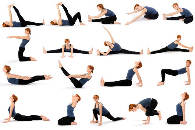 Yoga-for-Beginner1