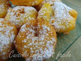 beignets pommes 05