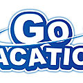 Test de go vacation - jeu video giga france
