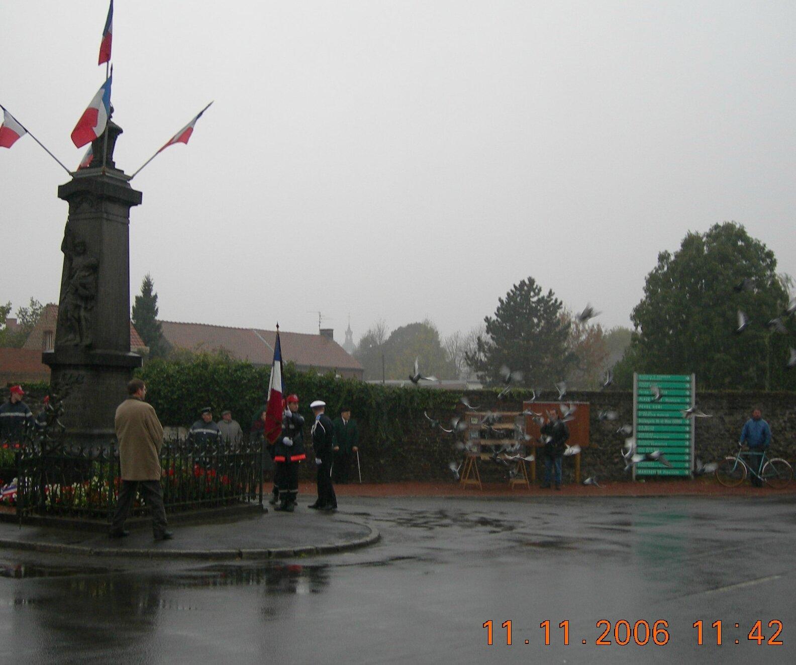 11nov2006