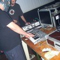 Roulette Rekordz Night @ Soundstation: Manasyt