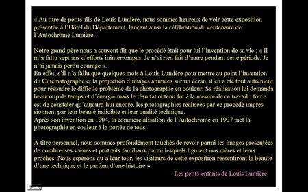 D_but_de_la_Photographie