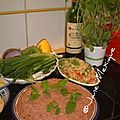 Kibbe_Nayeh Jane Mexique