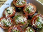 aubergine_et_tomate_crue