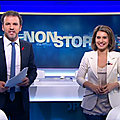stephaniedemuru01.2016_04_03_nonstopBFMTV