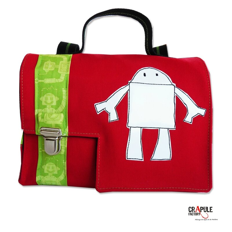 cartable-maternelle-robot lulu ombre 21 600 600