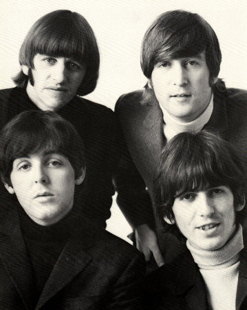 thebeatles65