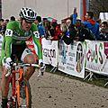 158 Raphaël Dubuc 10ème