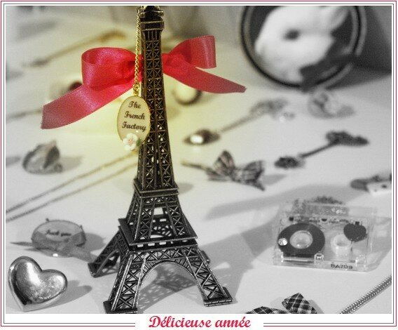 Carte_bonne_annee_2008