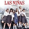Critique cinéma : las niñas : que vaut le film qui a presque tout raflé aux derniers goyas?