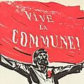 La commune immortelle !