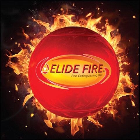 elide fire 3