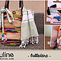 De toutes les couleurs # zibuline