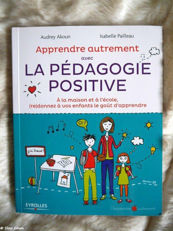Pédagogie positive-001