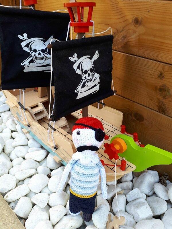pirate Prima Caro tricote 014